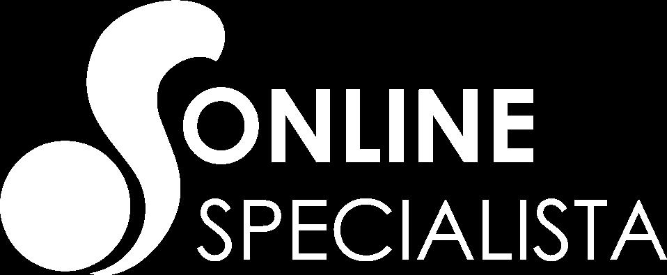Képzés.onlinespecialista.hu