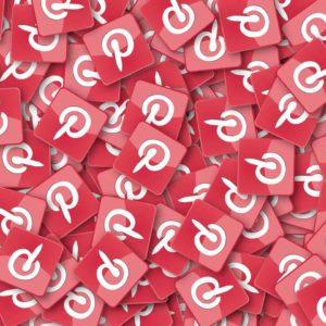 Pinterest keresőoptimalizálás interaktív online workshop