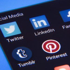 pinterest seo és facebook hirdetés tanfolyam